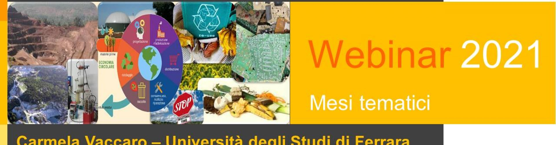 20210622_webinar GIUGNO - Vaccaro