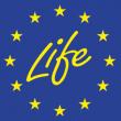 Progetto-Life-logo